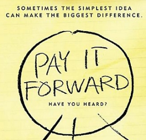 pay_it_forward_ver2